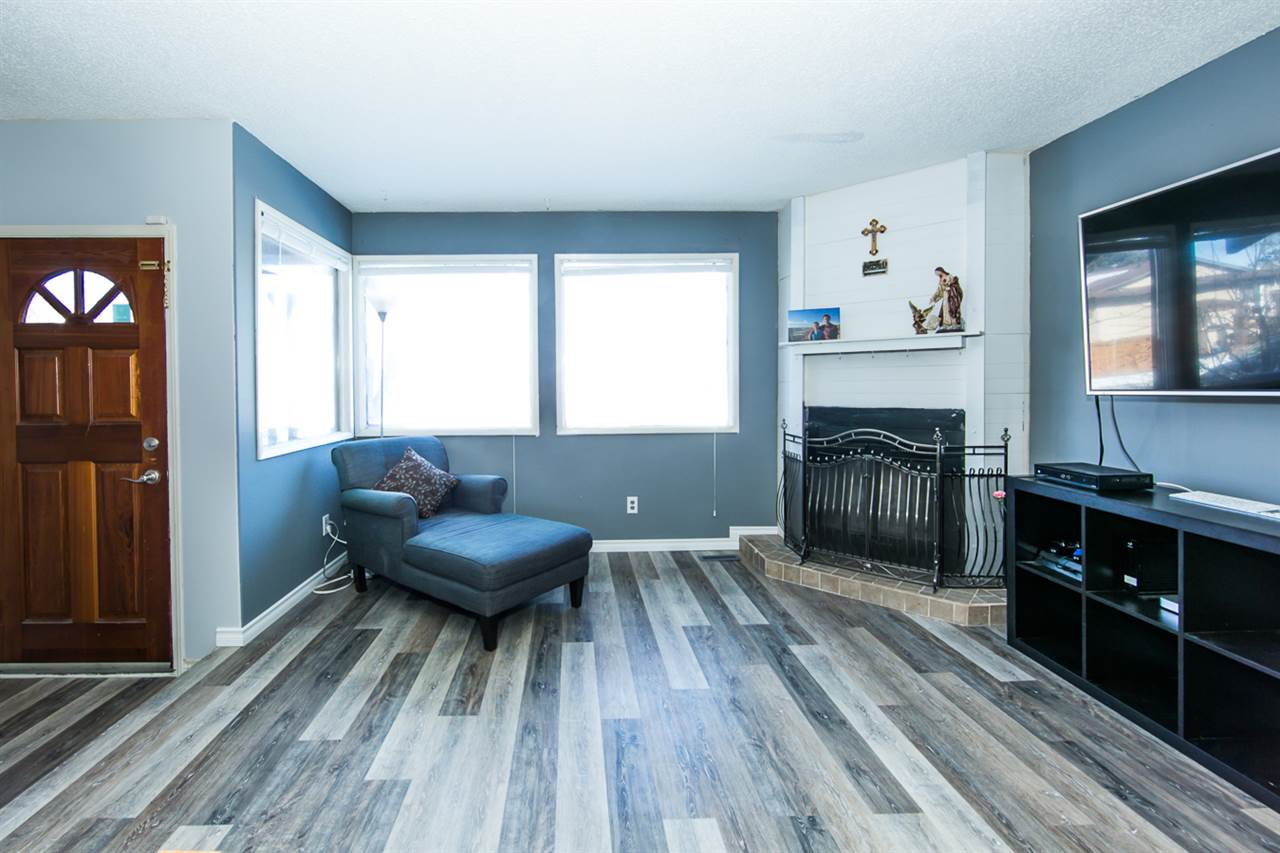 MLS® listing #E4147684 for sale located at 3609 43A Avenue