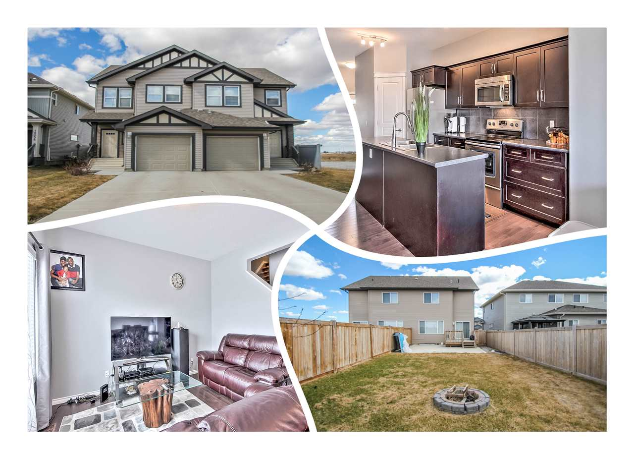 MLS® listing #E4147704 for sale located at 18060 85 Street