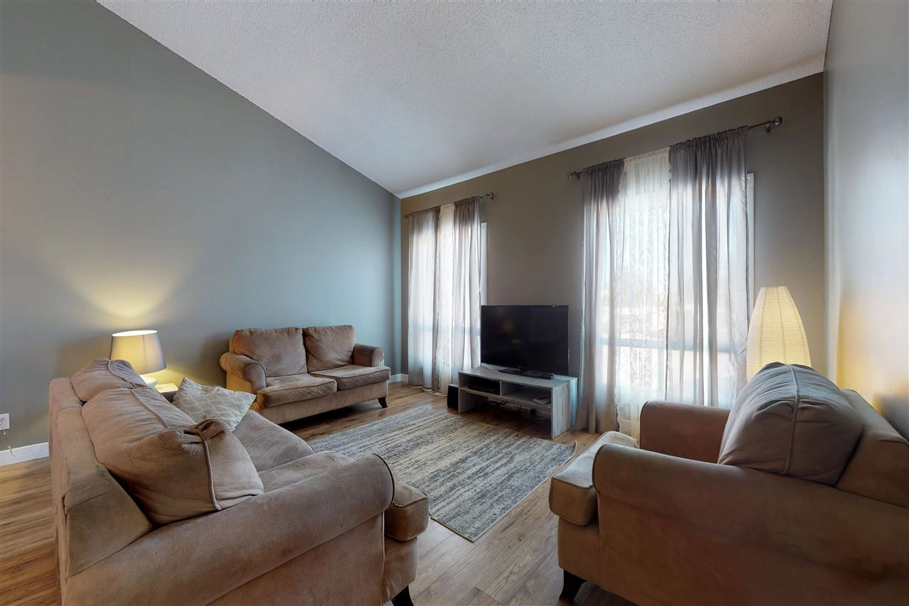 MLS® listing #E4147707 for sale located at 11119 170 Avenue