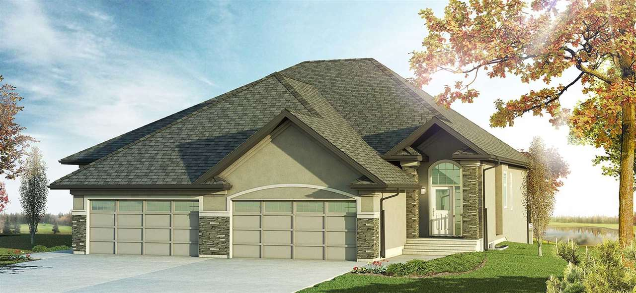 MLS® listing #E4147780 for sale located at 33 20425 93 Avenue