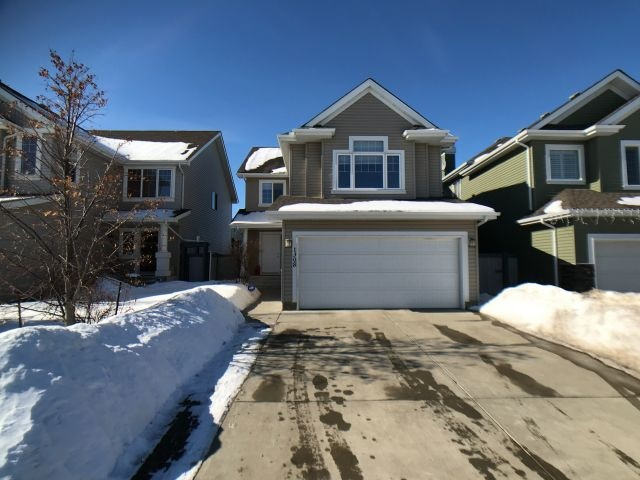 MLS® listing #E4147820 for sale located at 1308 82 Street