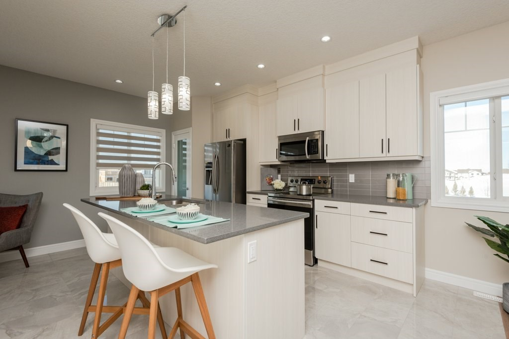 MLS® listing #E4147866 for sale located at #37 2803 14 Avenue