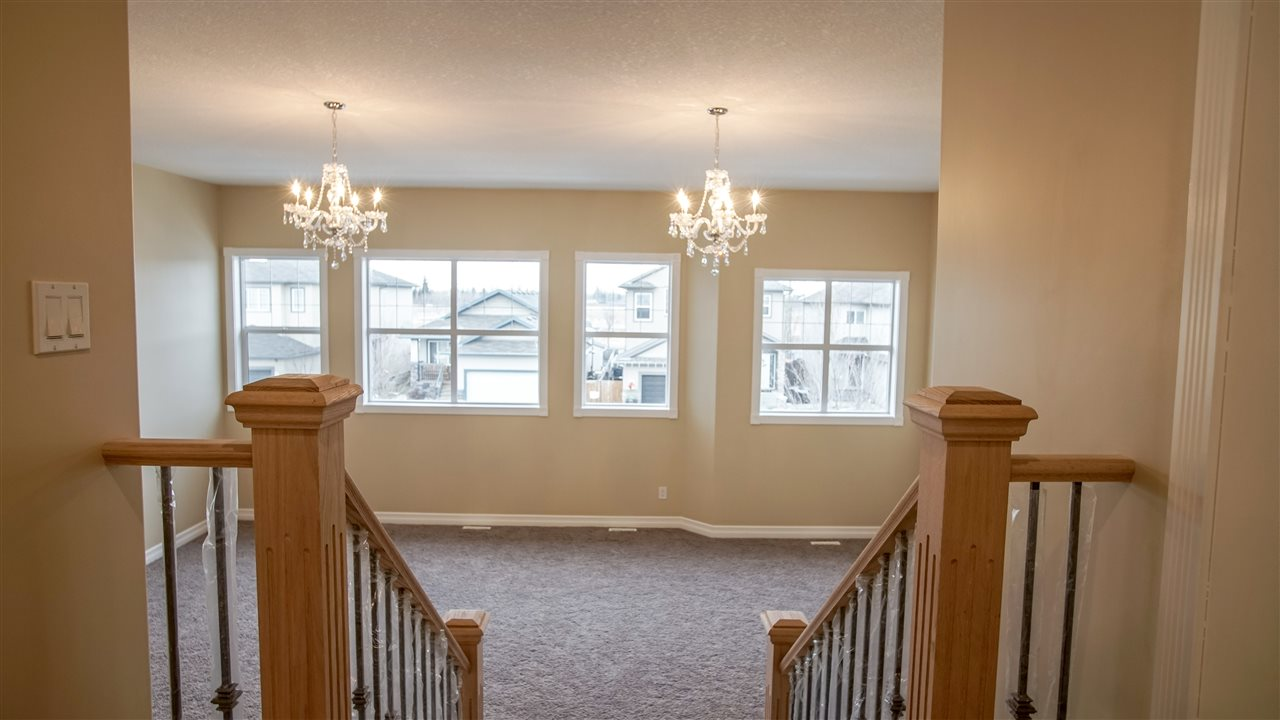 MLS® listing #E4147931 for sale located at 11 HILLSIDE Terrace