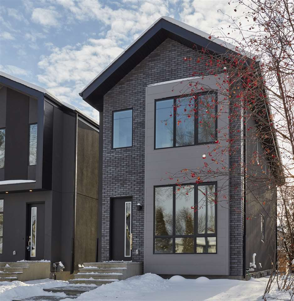 MLS® listing #E4147939 for sale located at 11331 79 Avenue