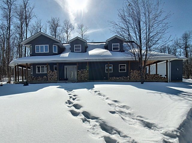 MLS® listing #E4147992 for sale located at 109 - 53050 Rge Rd 214