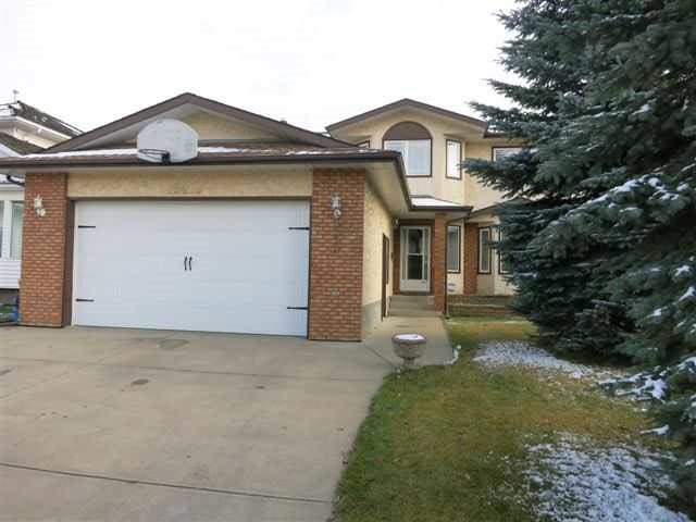 MLS® listing #E4147998 for sale located at 15419 102 Street