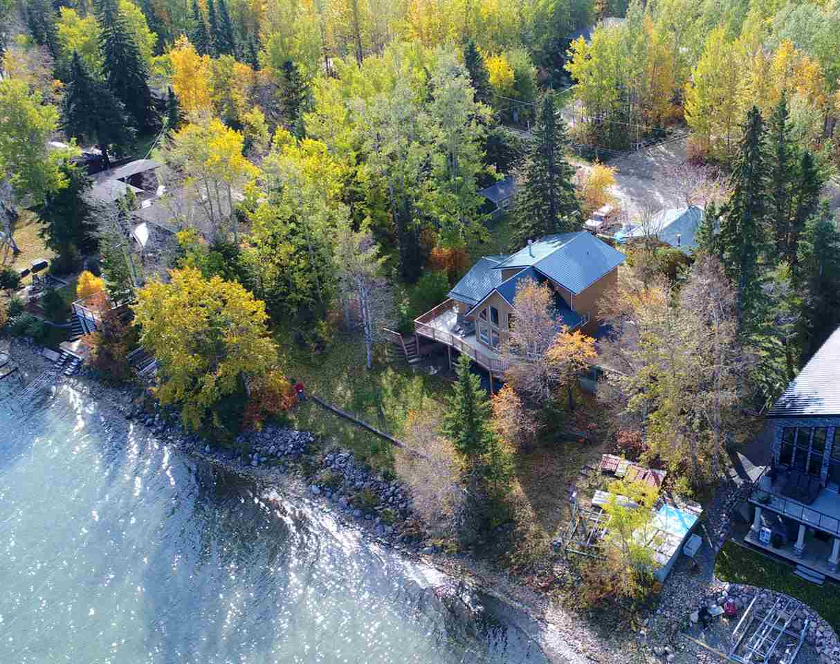 MLS® listing #E4148005 for sale located at 90 Crystal Springs Drive