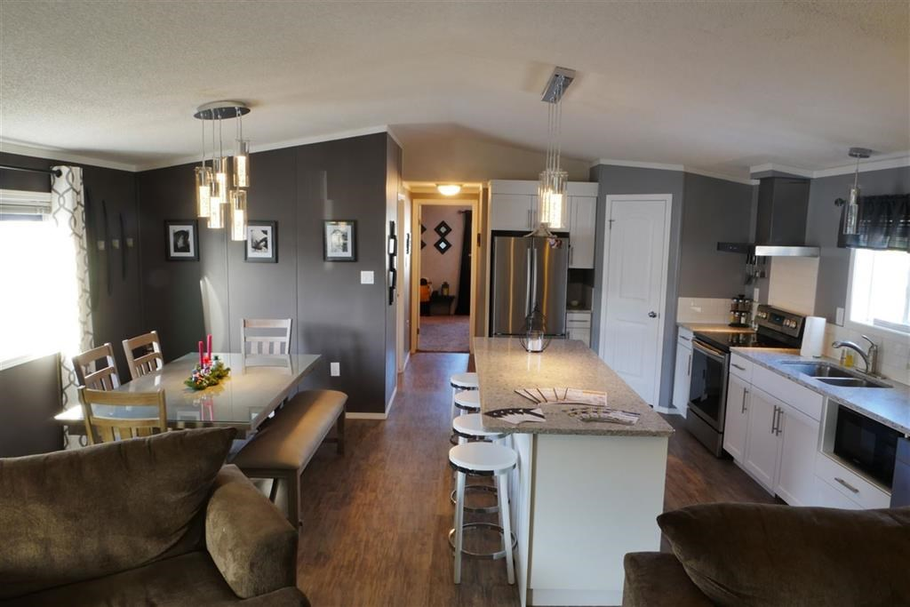 MLS® listing #E4148085 for sale located at 322 Maple Wood Drive