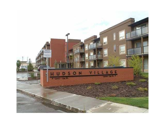 MLS® listing #E4148110 for sale located at 209 13908 136 Street