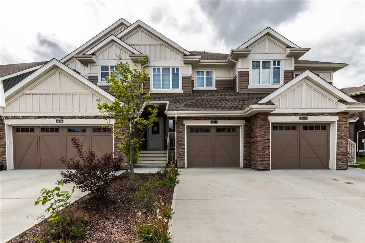 MLS® listing #E4148149 for sale