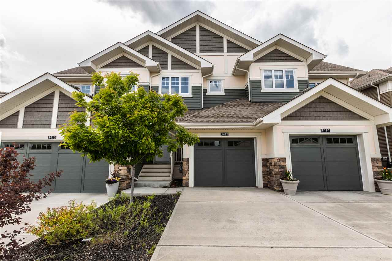 MLS® listing #E4148154 for sale