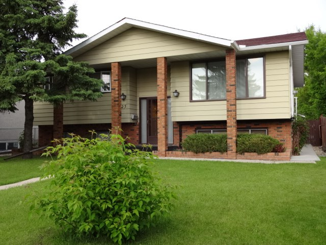 MLS® listing #E4148259 for sale located at 8725 151 Street