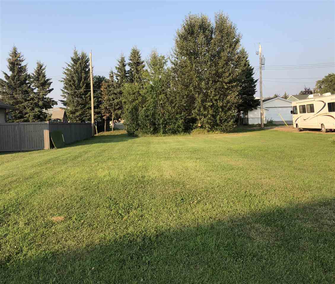 MLS® listing #E4148311 for sale located at 5109 2 Street