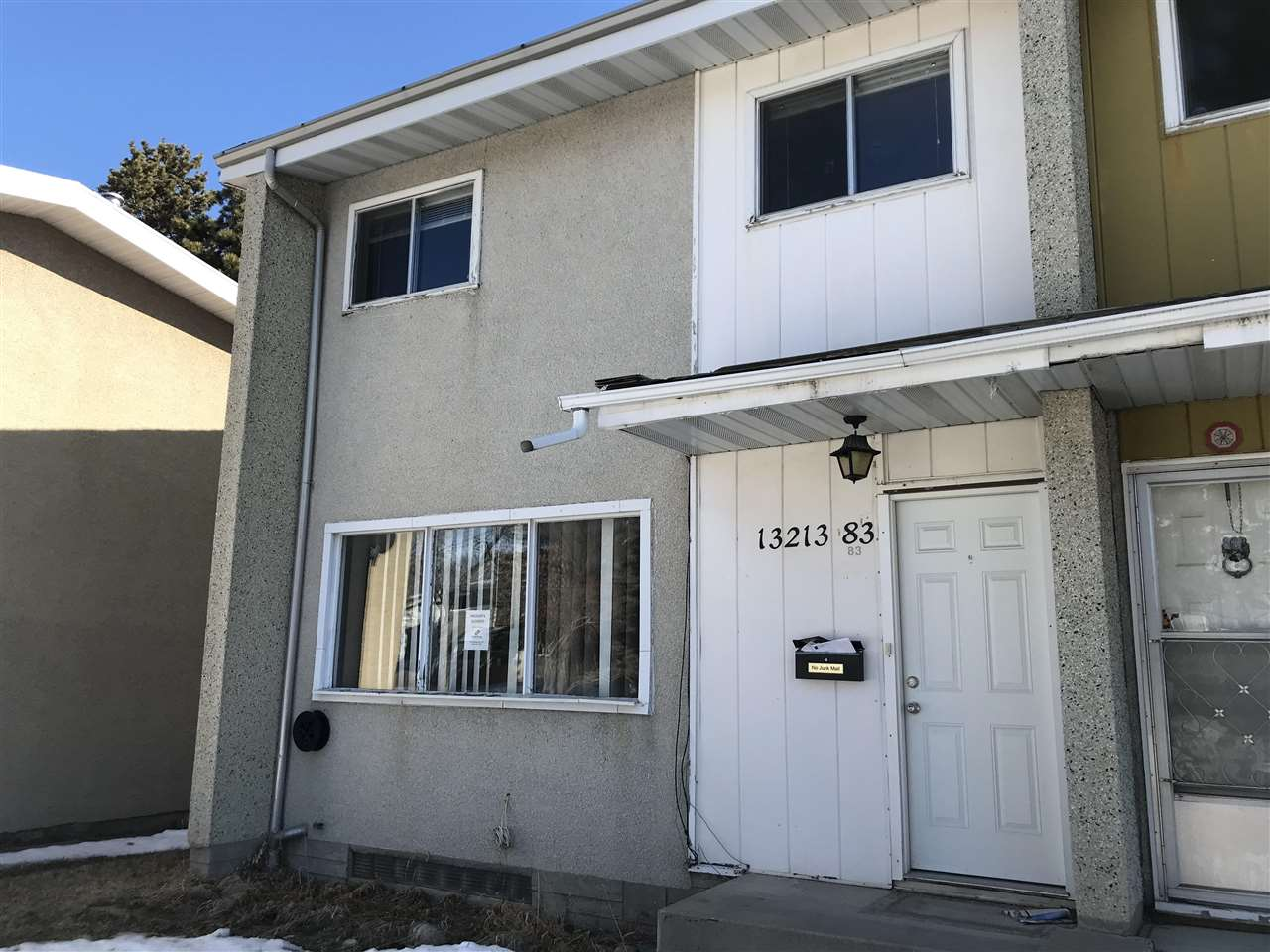 MLS® listing #E4148316 for sale