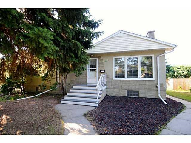 MLS® listing #E4148382 for sale located at 13303 110 Avenue
