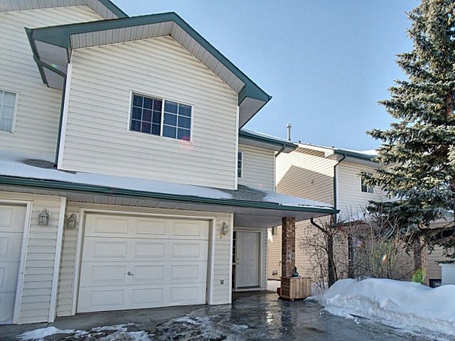 MLS® listing #E4148473 for sale located at 17 843 Youville Drive W
