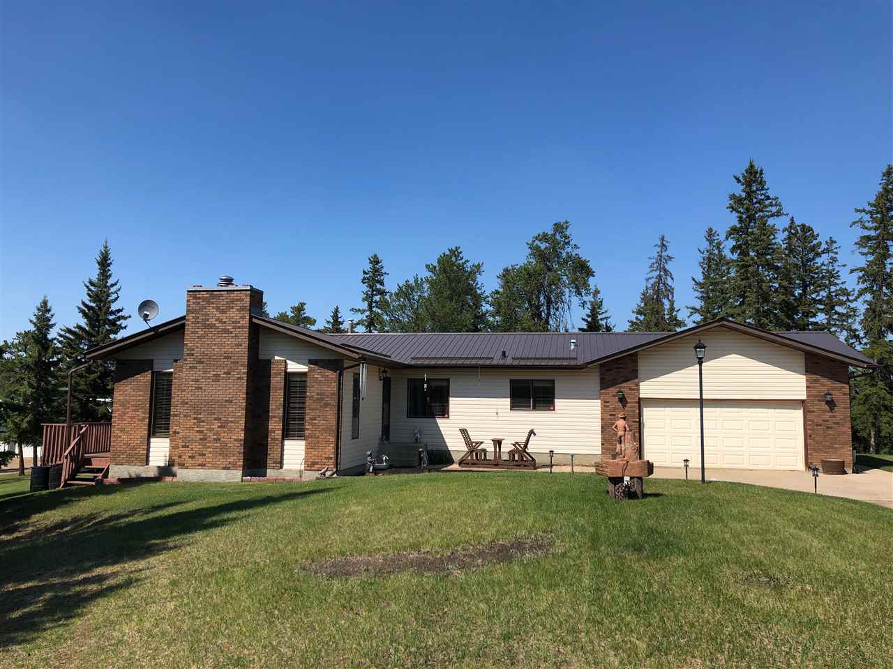 MLS® listing #E4148517 for sale located at 45 Juniper Drive