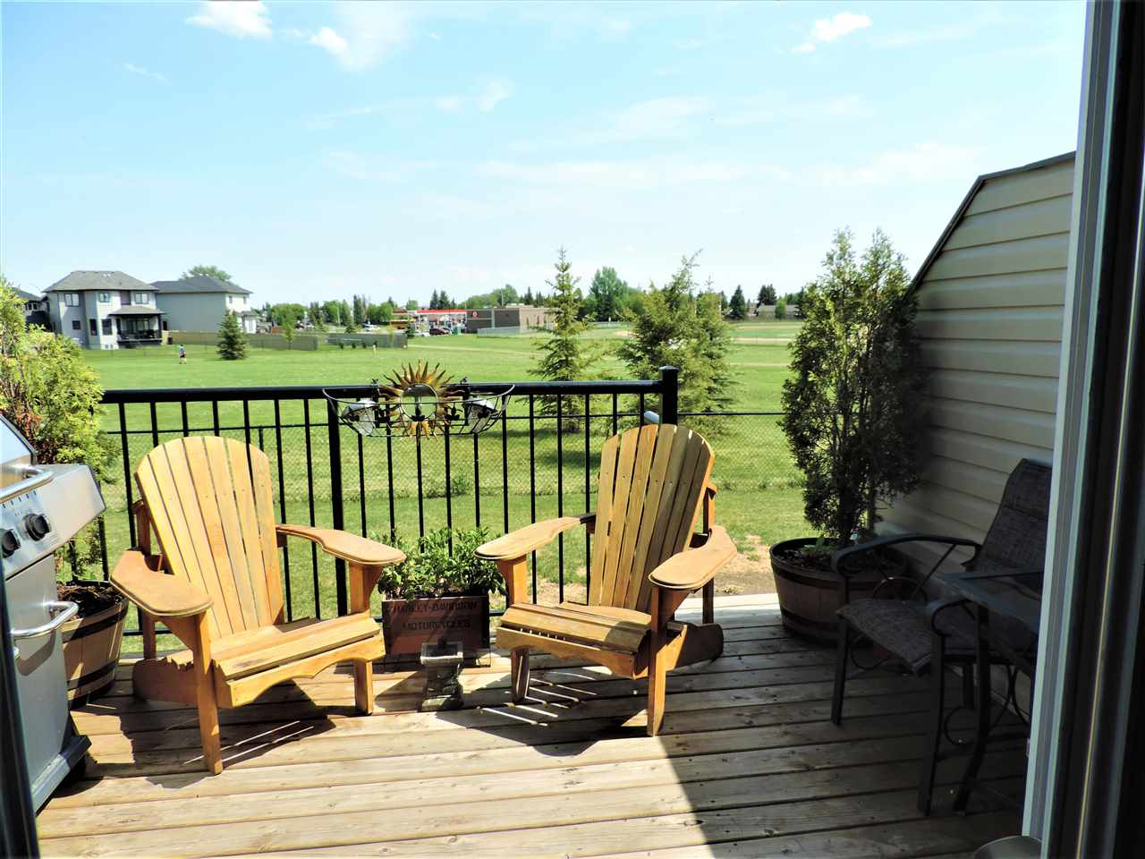 MLS® listing #E4148530 for sale located at 17 9511 102 Avenue