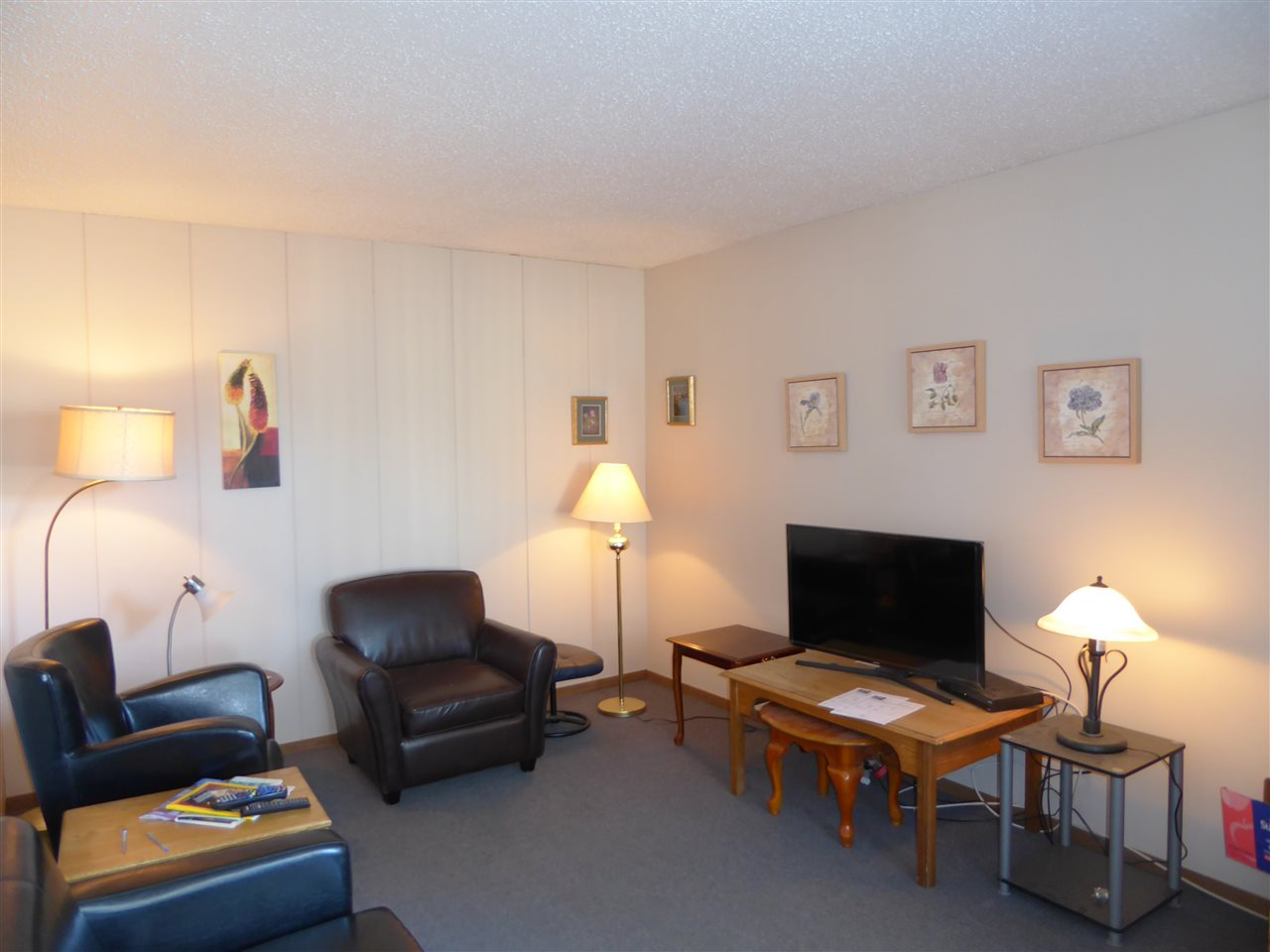 MLS® listing #E4148587 for sale located at 12013 66 Street NW