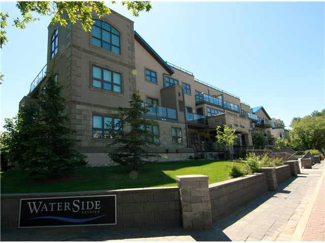 MLS® listing #E4148626 for sale located at 105 9603 98 Avenue