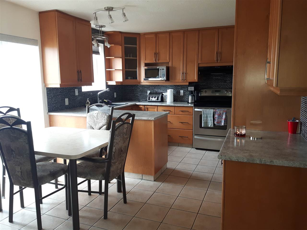 MLS® listing #E4148629 for sale