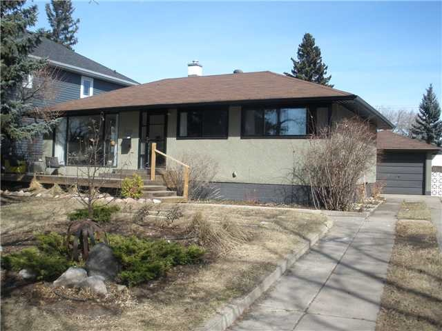 MLS® listing #E4148673 for sale