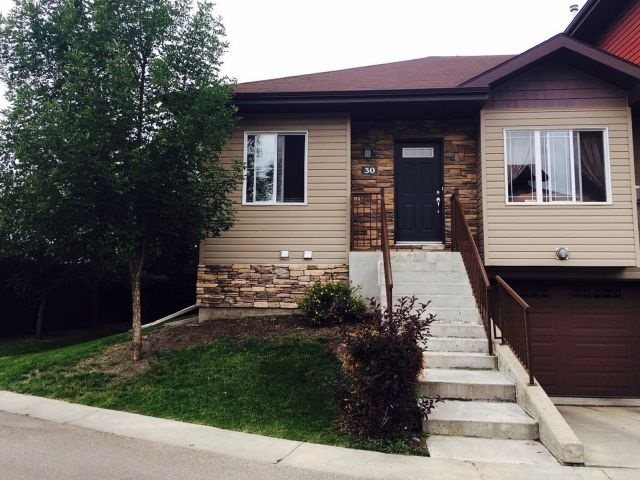 MLS® listing #E4148692 for sale located at 30 12930 140 Avenue