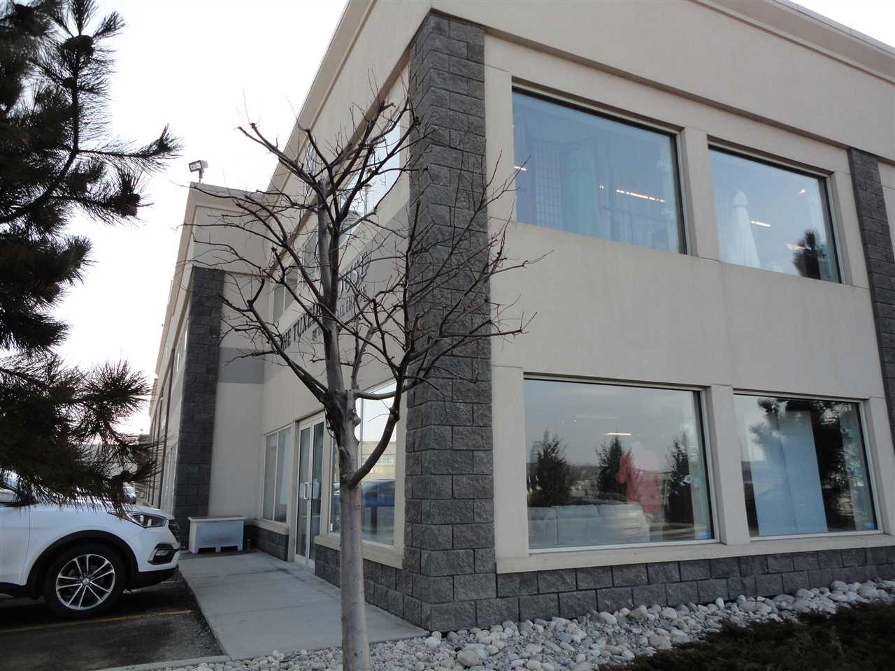 MLS® listing #E4148763 for sale located at 0 13057 156 Street S