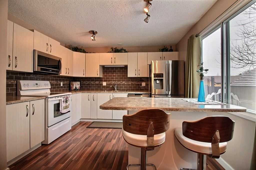 MLS® listing #E4148848 for sale