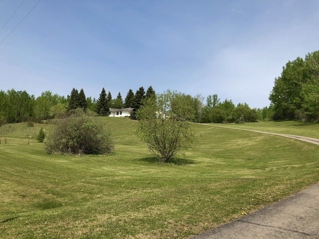 MLS® listing #E4148857 for sale located at 237 1017 TWP RD 540