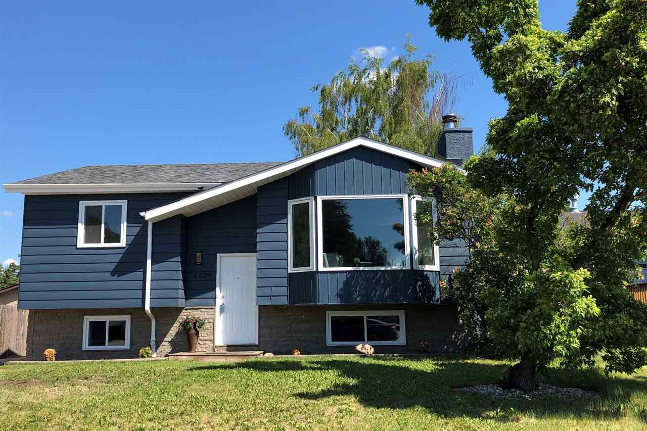 MLS® listing #E4148867 for sale