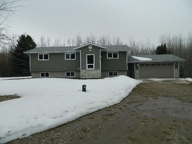 MLS® listing #E4148886 for sale located at 53407 RGE RD 30