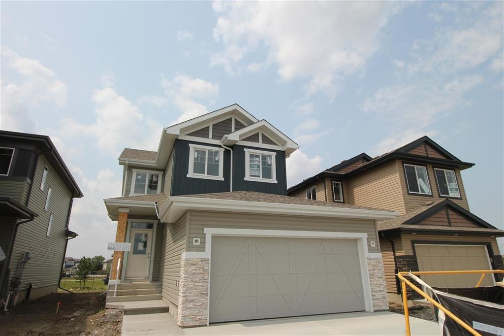 MLS® listing #E4148900 for sale located at 12620 43 Street