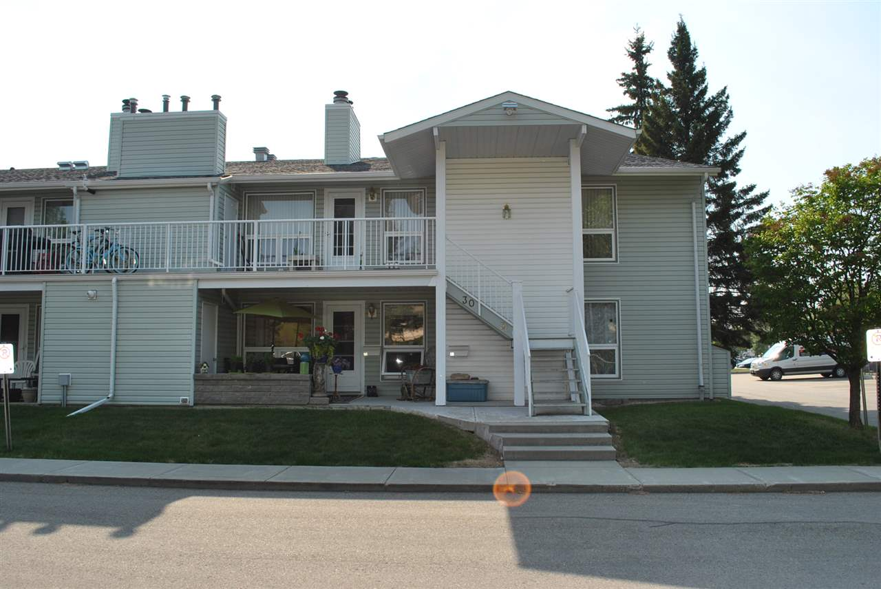 MLS® listing #E4149061 for sale located at 31 2115 118 Street