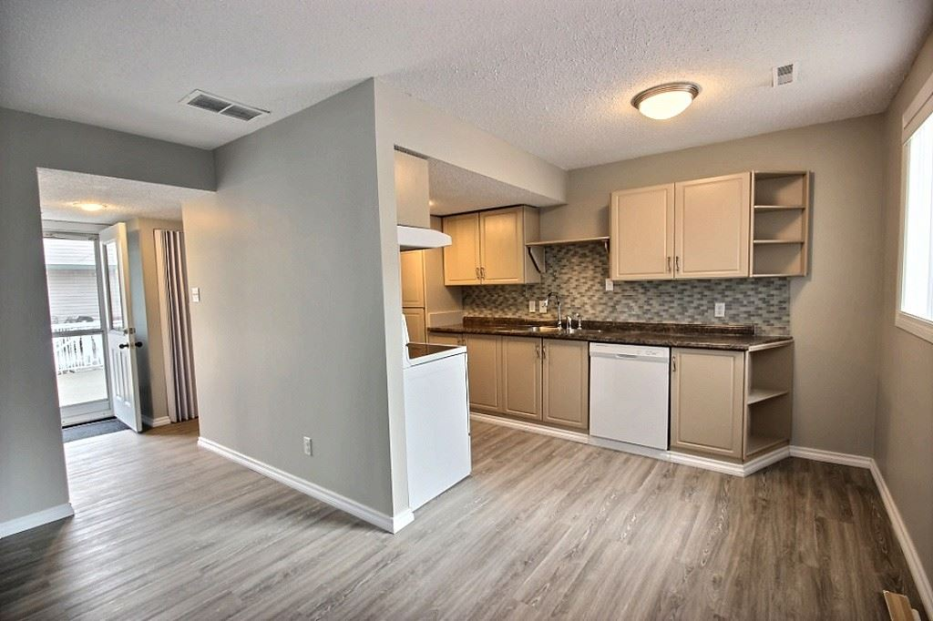 MLS® listing #E4149131 for sale located at 1450 LAKEWOOD Road W