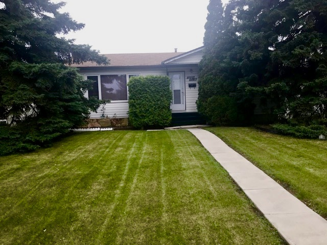 MLS® listing #E4149152 for sale located at 12828 95A Street