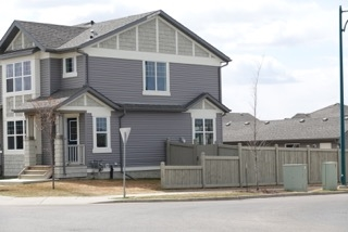 MLS® listing #E4149481 for sale