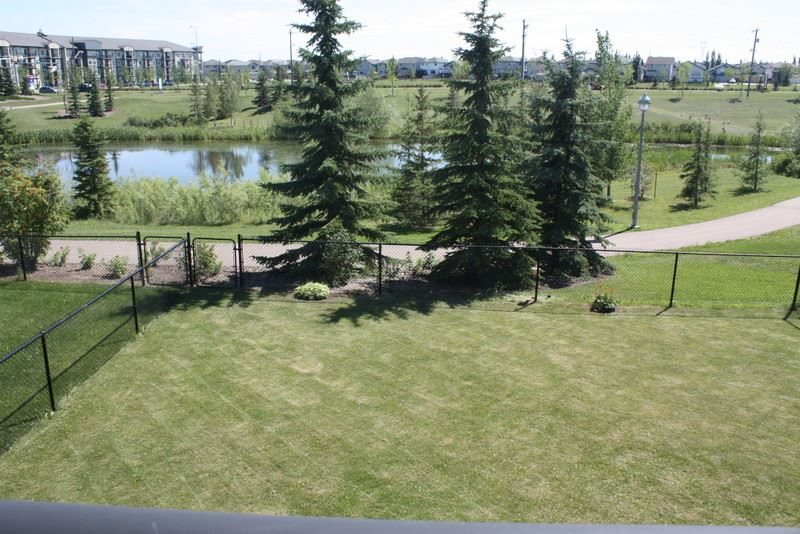 MLS® listing #E4149747 for sale located at 5525 168A Avenue
