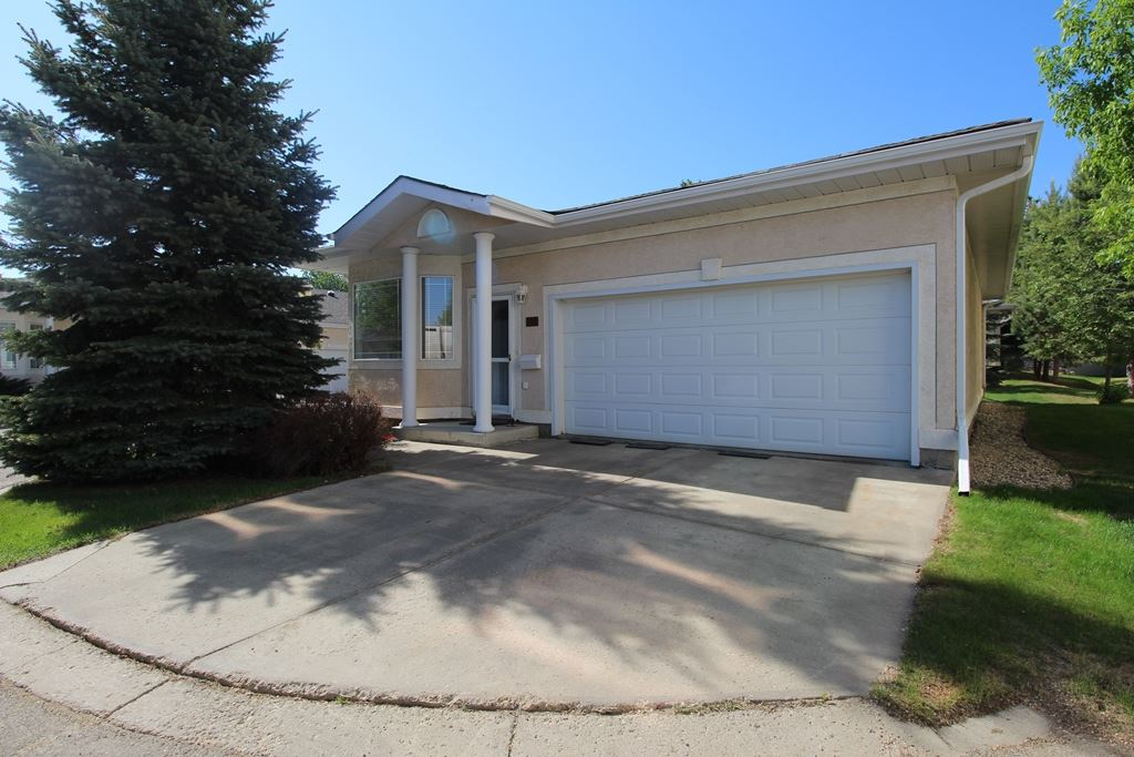 MLS® listing #E4149933 for sale located at 123 FALCONER Court
