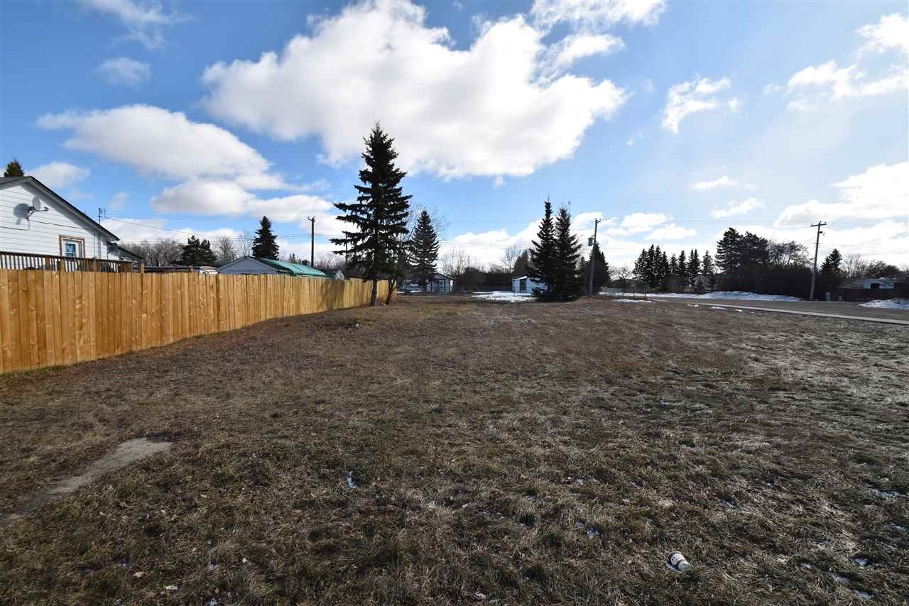 MLS® listing #E4150033 for sale located at 4217 Main Street
