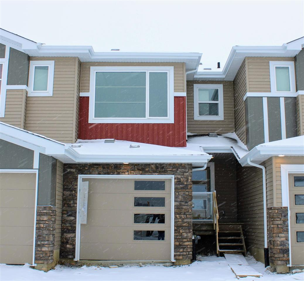 MLS® listing #E4150127 for sale located at 3065 CHECKNITA Way