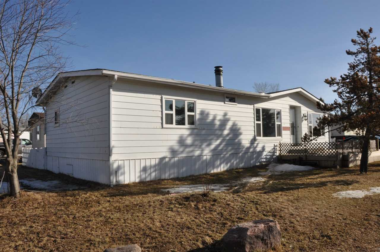 MLS® listing #E4150313 for sale located at 19 Maple Terrace