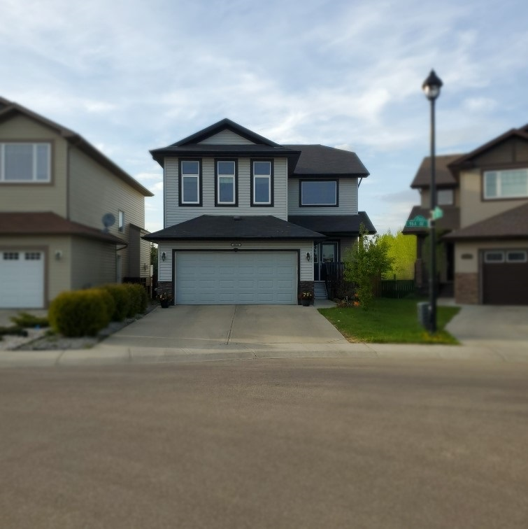 MLS® listing #E4150566 for sale located at 20810 96A Avenue