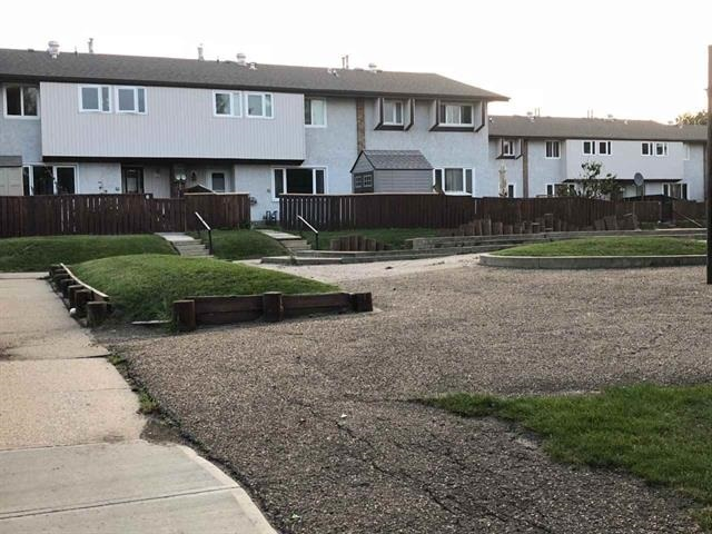MLS® listing #E4150613 for sale located at 7, 14125 82 Street