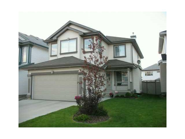 MLS® listing #E4150782 for sale located at 3324 40 Avenue NW
