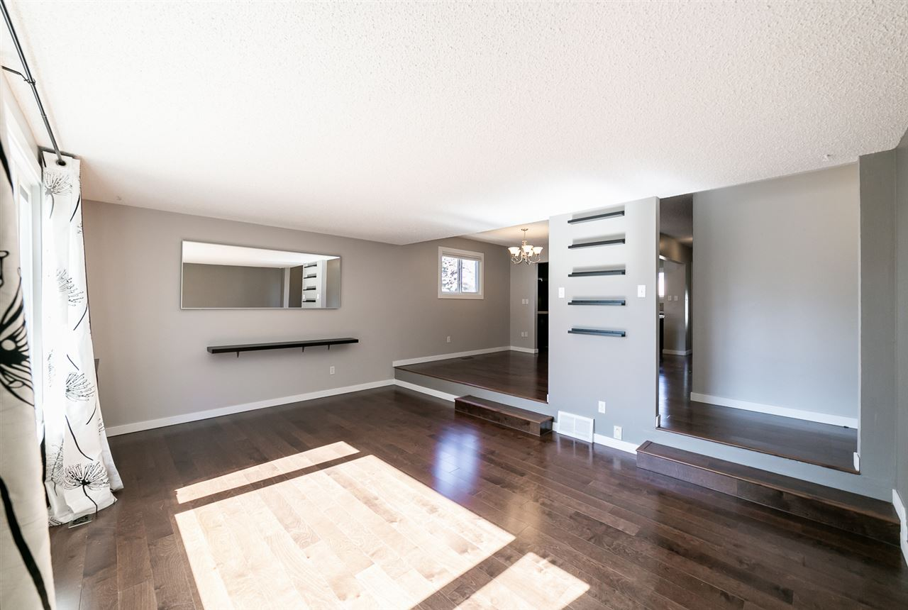 MLS® listing #E4151140 for sale located at 14021 23 Street