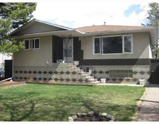 MLS® listing #E4151259 for sale located at 13121 102 Street NW