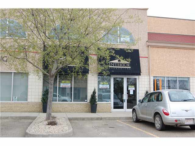 MLS® listing #E4151260 for sale located at 16852 111 Avenue