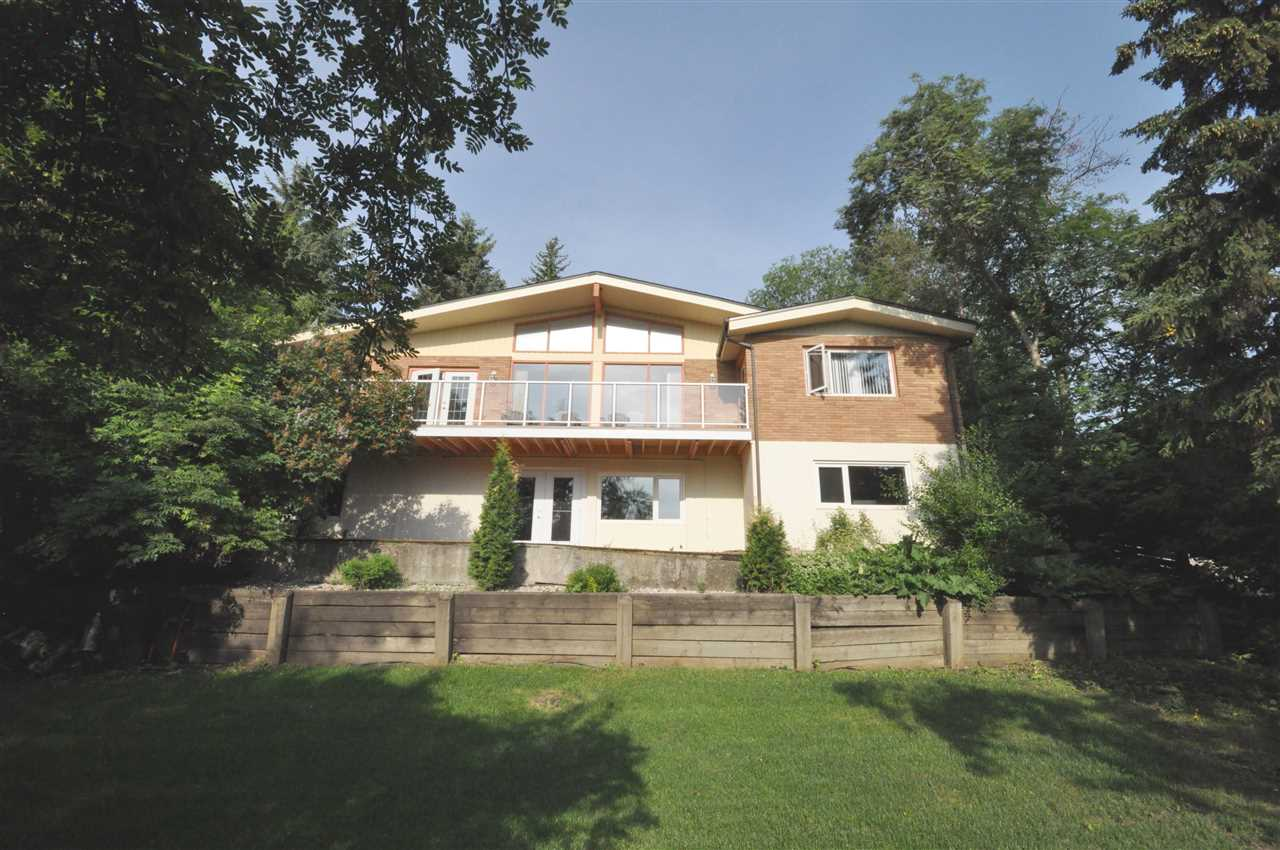 MLS® listing #E4151478 for sale located at 95 VALLEYVIEW Crescent