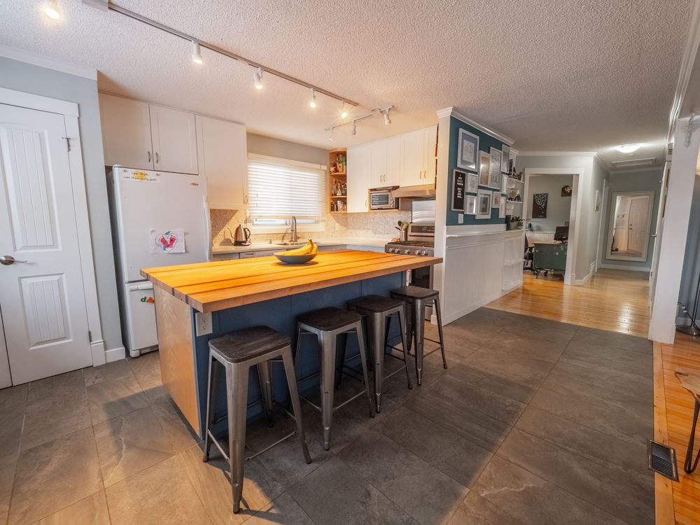 MLS® listing #E4151529 for sale located at 11515 66 Street